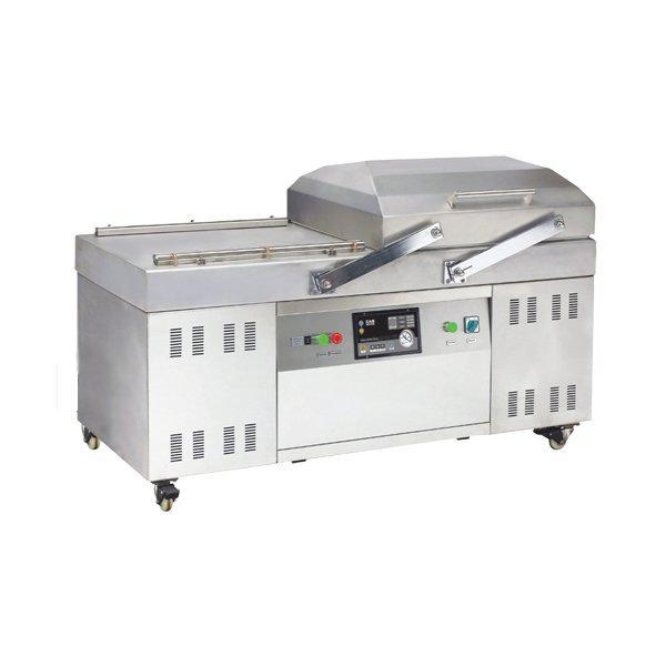 Вставки для вакуумного упаковщика CVP-400/2F