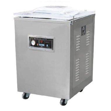 Вакуумный упаковщик DZQ-600/2H Foodatlas Eco