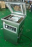Вакуумный упаковщик DZQ-500II (аэрация, электро. панель) Foodatlas Pro, фото 2