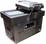 Вакуумный упаковщик DZQ-400/2SB (AR), фото 6