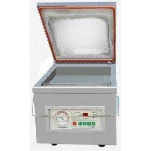 Вакуумный упаковщик DZ-260/PD (AR)
