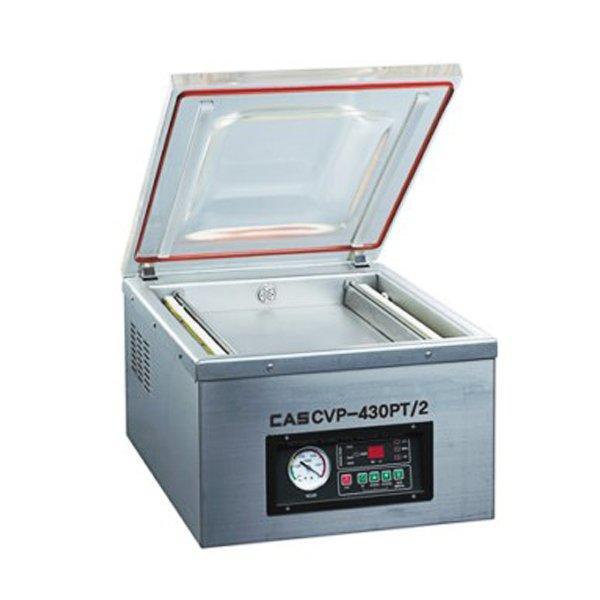 Вакуумный упаковщик CVP-260/PD