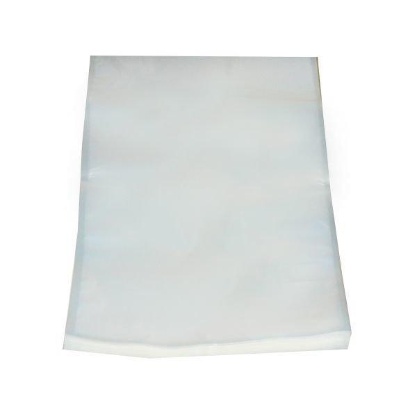 Вакуумный пакет 500х800 мм, (100шт) 100мкр