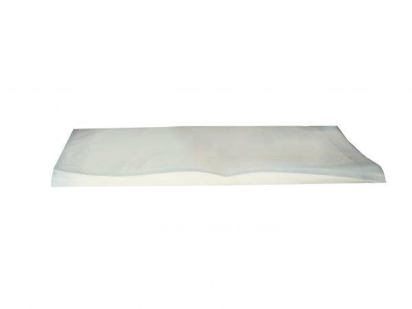Вакуумный пакет 350х550 (100 шт.), 100 мкр
