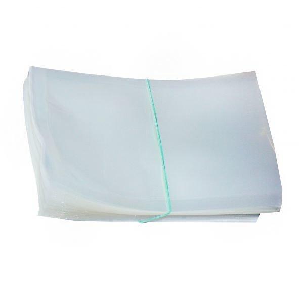 Вакуумный пакет 200х350 (100 шт.), 105 мкр