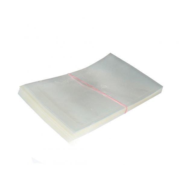 Вакуумный пакет 150х250 (100шт) 105мкр.