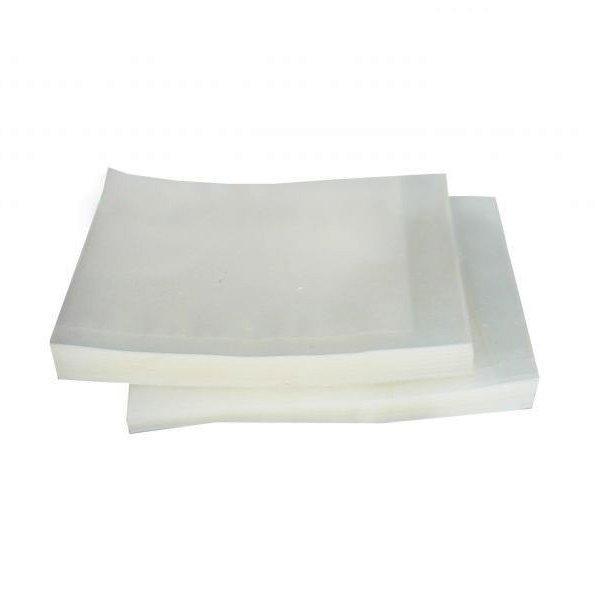 Вакуумный пакет 120х200 (100 шт) 70 мкр.