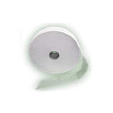 Бумага фильтровальная термосвариваемая, ширина 125 мм для чайных пакетиков, фото 3