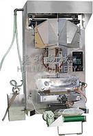 Автомат фасовочно-упаковочный для жидких продуктов SJ-5000 (AR)