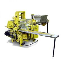 Автомат для фасовки и упаковки АРМ-01