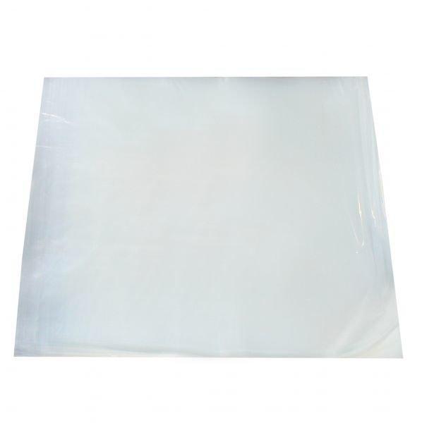 Вакуумный пакет 500х500 (100 шт)
