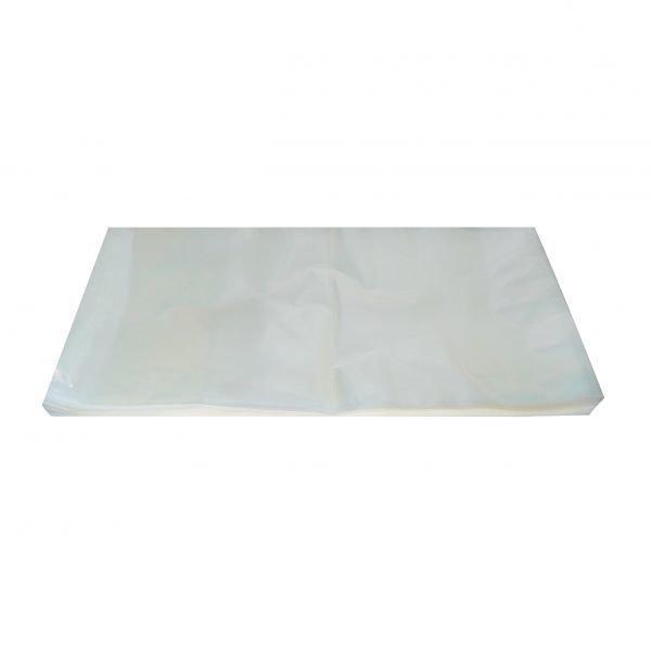 Вакуумный пакет 400х600 (100 шт), 70мкр