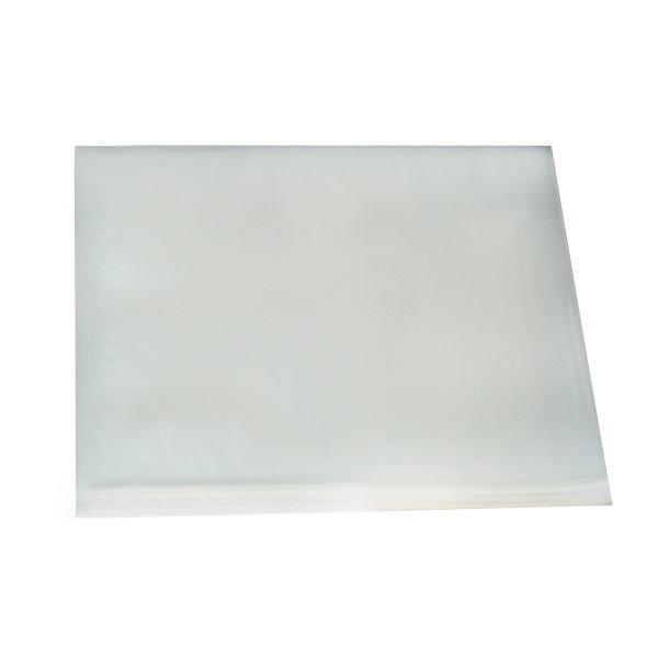 Вакуумный пакет 400х400 (100 шт), 70мкр