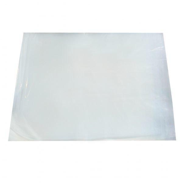 Вакуумный пакет 350х400 (100 шт), 70мкр