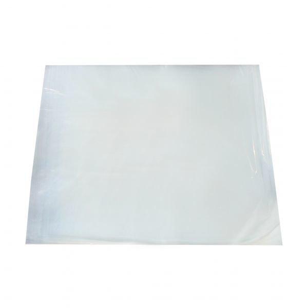 Вакуумный пакет 350х350( 100 шт), 70мкр
