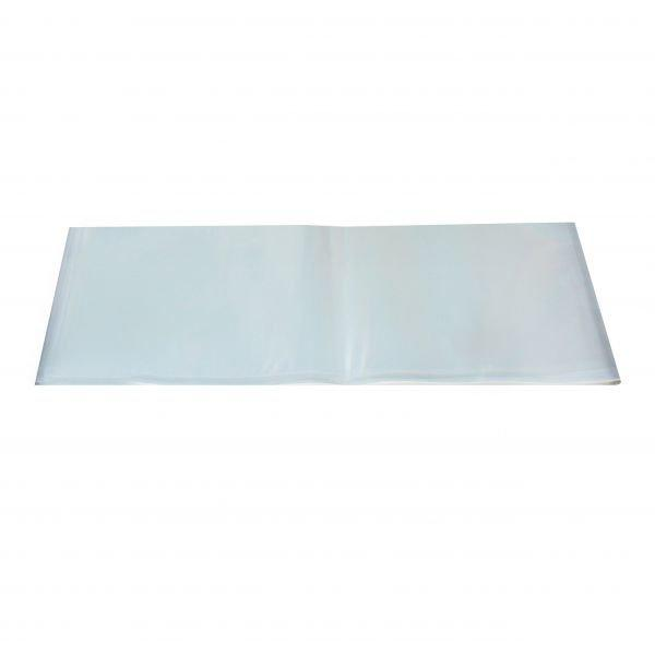 Вакуумный пакет 250х600 (100 шт), 70мкр
