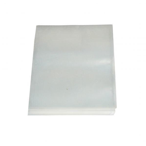 Вакуумный пакет 250х350 (100 шт), 65-70мкр