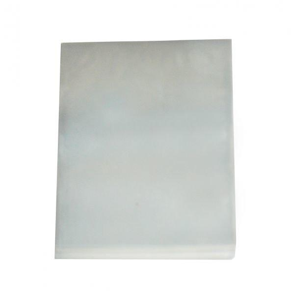 Вакуумный пакет 250х300 (100 шт), 70 мкр