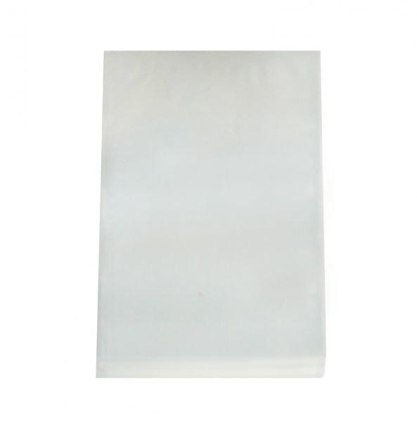 Вакуумный пакет 200х500 (100 шт), 70мкр