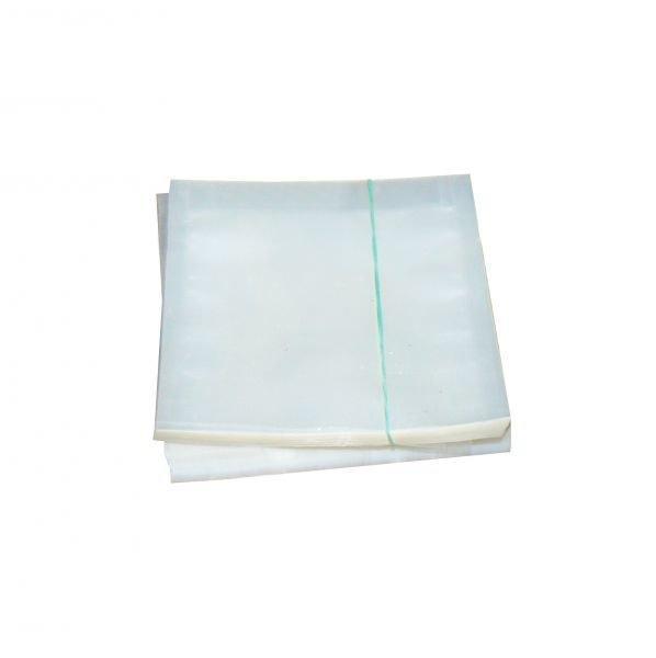 Вакуумный пакет 200х200 (100 шт), 65-70мкр