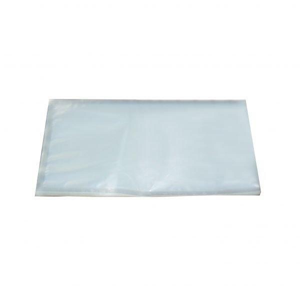 Вакуумный пакет 160х400 (100 шт), 70мкр