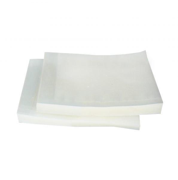 Вакуумный пакет 150х200 (100 шт), 70 мкр