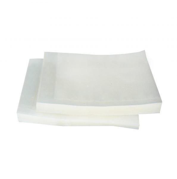Вакуумный пакет 120х250 (100 шт)