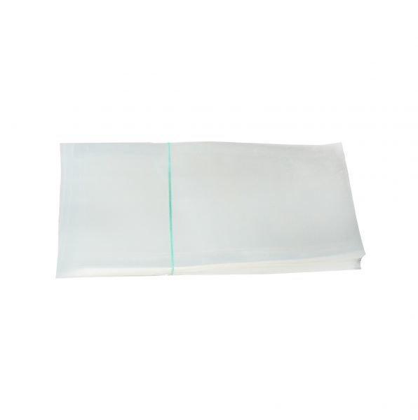 Вакуумный пакет 100х250 (100 шт.) 70 мкр.