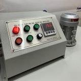 Термоусадочная линия автоматическая BSL-560A Foodatlas (L-обрезка и термоусадка), фото 4