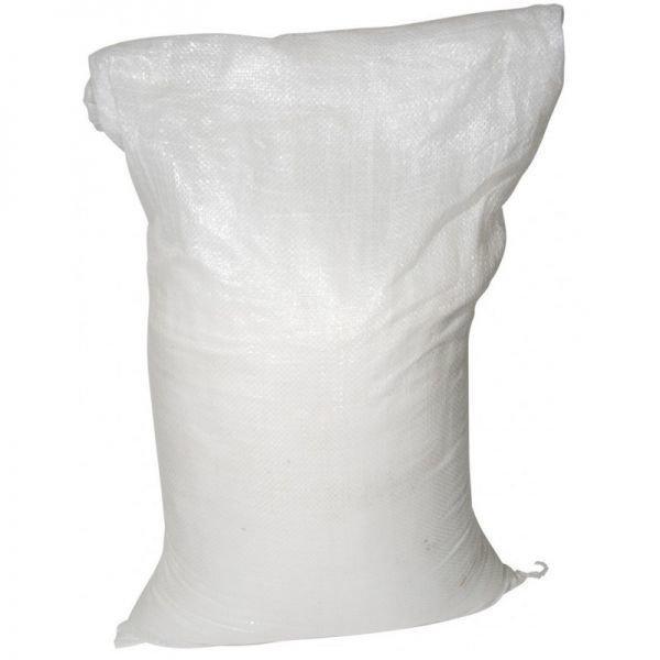 Мешок 25 кг