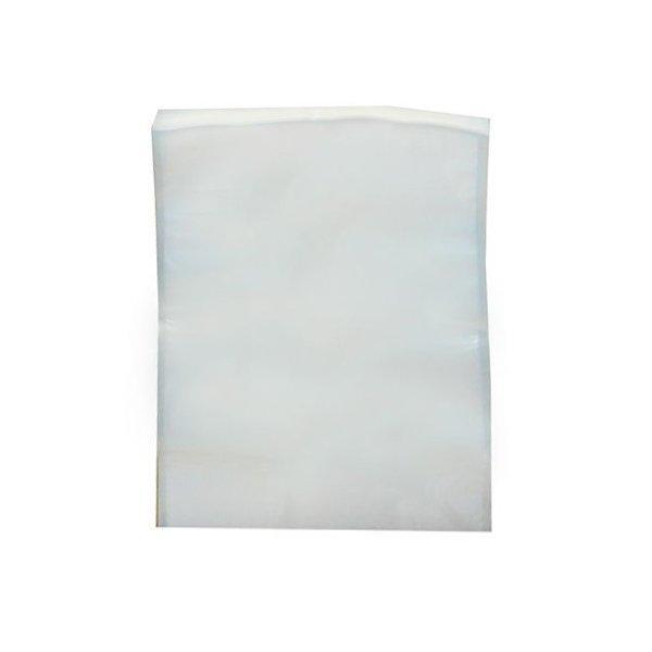Вакуумный пакет 450х500 (100 шт), 70мкр