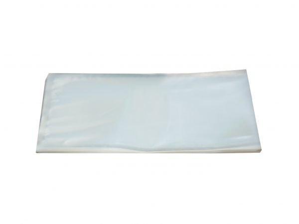 Вакуумный пакет 160х520 (100 шт.), 105 мкр