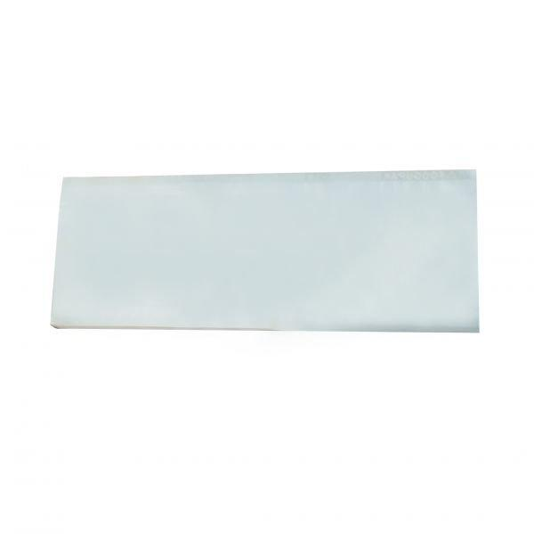 Вакуумный пакет 150х300 (100 шт), 70мкр