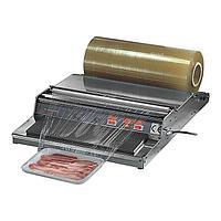 Горячий стол Gastrorag TVS-HW-450