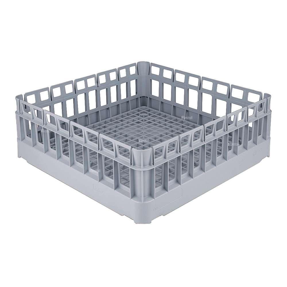 Посудомоечная кассета Elettrobar 780078/780135