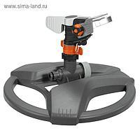 Распылитель импульсный, под коннектор, на подставке, пластик, Premium