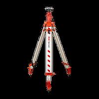 Штатив RGK SH-340