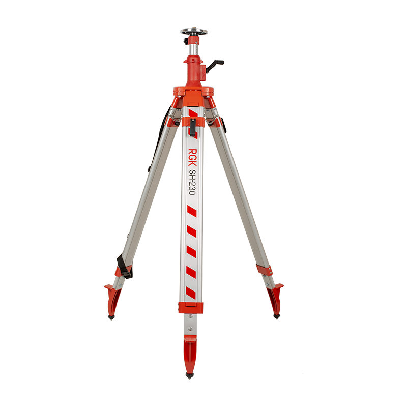 Штатив RGK SH-230