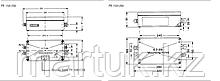 Аналоговый трансмиттер PR1590/1591
