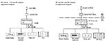 Аналоговый трансмиттер PR1590/1591, фото 2
