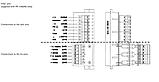 Аналоговый трансмиттер PR1590/1591, фото 3
