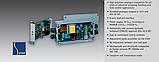 Аналоговый трансмиттер PR1590/1591, фото 5
