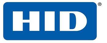 Система контроля доступа (СКУД) HID и INDALA