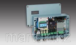 Цифровой трансмиттер Fieldbus PR1720