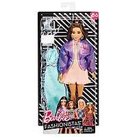 Барби Игра с модой Куклы & набор одежды
