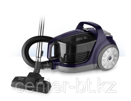 Пылесос без мешка для сбора пыли VITEK VT-8105 VT