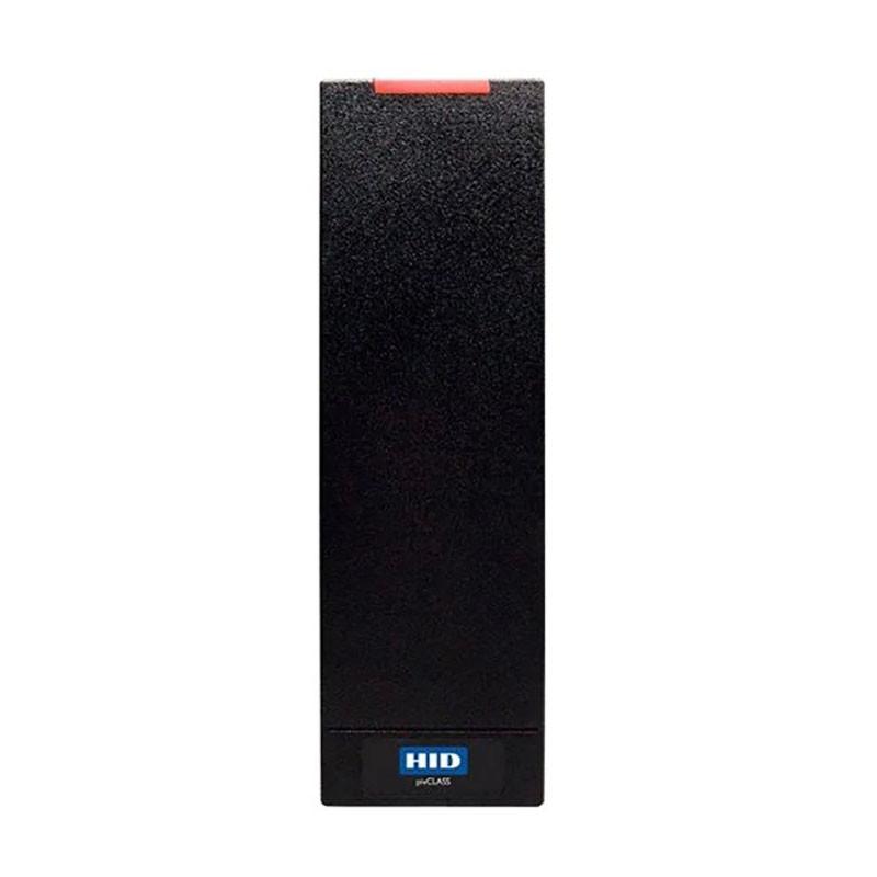 Cчитыватель бесконтактных Smart-карт (iClass) R15 SE Black