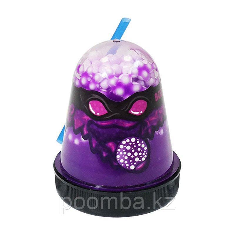 "Slime(Слайм) ""Ninja"" Вселенная , 130гр"