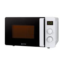 Микроволновая печь VITEK VT-2453 W