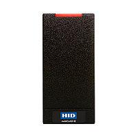 Считыватель бесконтактных Smart-карт и Proximity-карт (multiClass) RP10 SE Black